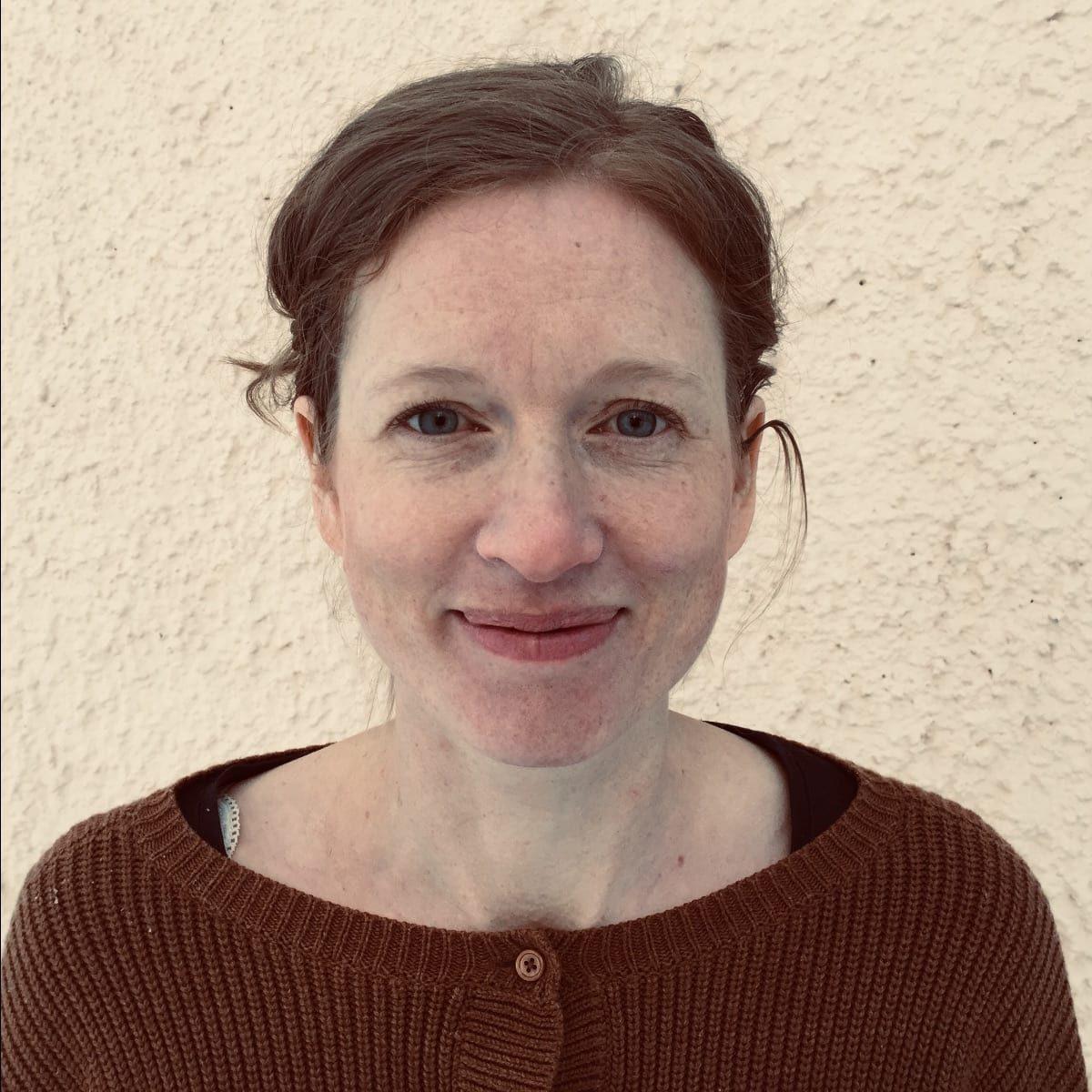 Elsa-Håkansson
