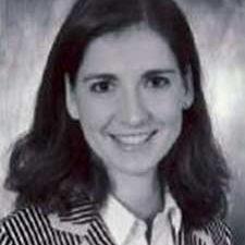 Isabel-Wagner