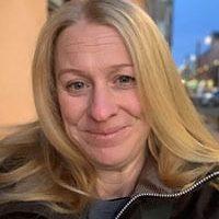 Lisa-Ortqvist-200x276